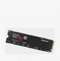 Danh sách những máy Laptop hỗ trợ  SSD chuẩn M2, PCIe