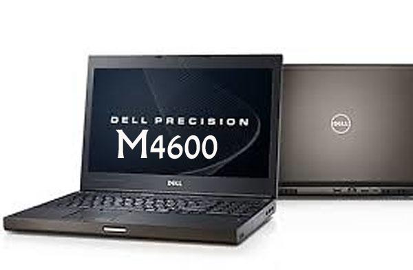 Cạc VGA cho Dell M4600