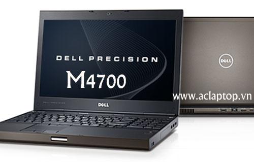 Cạc VGA cho Dell M4700