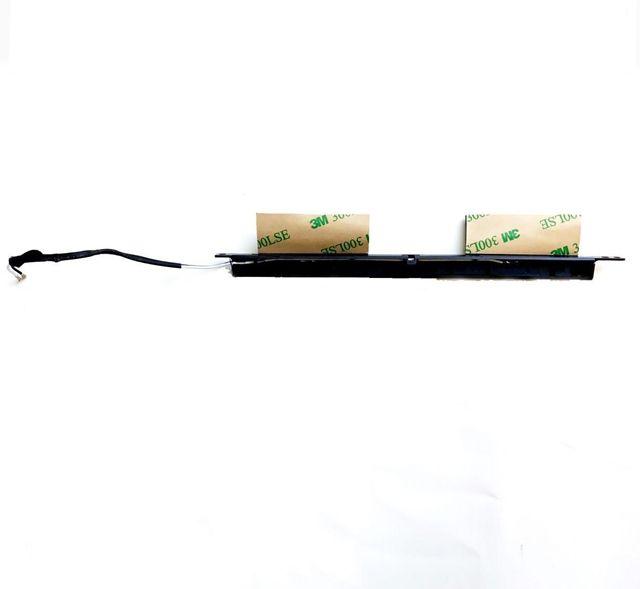 Dây anten wifi Dell inspiron 15 5547 5548 5549 SKU-F6T7J