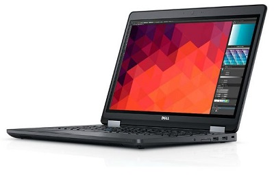 Cáp HDD Dell Precision 15(3510) CN-04G9GN DC02C00B400 | aclaptop