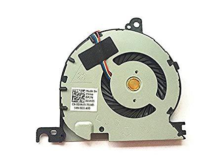 Fan CPU Dell latitude E7240