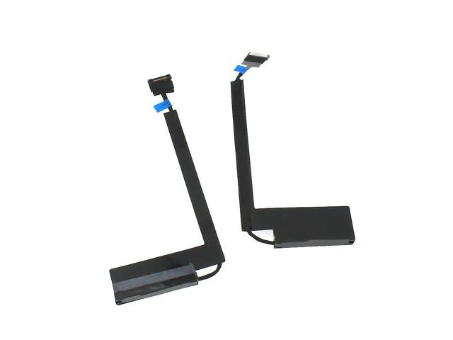 Cáp HDD Lenovo ThinkPad P50 P51 DC02C700C00  Fru: 00UR836