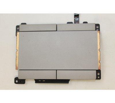 Mặt chuột  cho HP Elitebook 8560p 560200A00-133-G