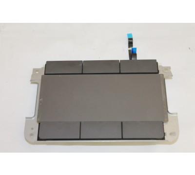 Mặt chuột HP Elitebook 8560w 560200B00_133_G