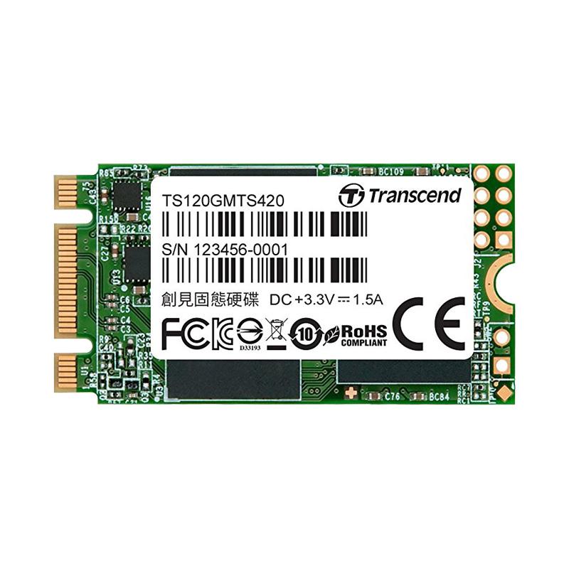 SSD M2 cho Lenovo ThinkPad X240 X250