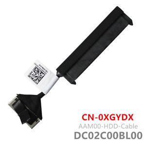 Cáp ổ cứng Dell Precision M5510 M5520 CN- 0XDYGX