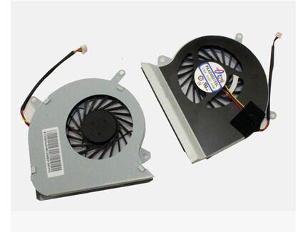 Quạt CPU MSI GE60 GP60 16GA 16GC MS-16GA MS-16GC  PAAD06015SL