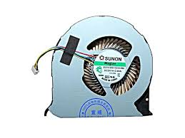 Quạt Tản Nhiệt CPU Dell M7510 M7520 7510 EG75150S1-C010-S9A